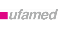 Ufamed: Logo